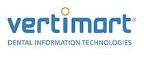 vertimart-logo