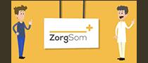 zorgsom-logo