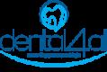 Dental4All_logo_Colours-1